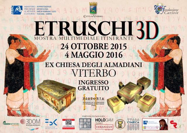 http://www.archeologialazio.beniculturali.it/getImage.php?id=1341&w=800&h=600&f=0&.jpg